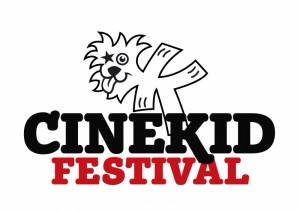 CINEKID-300x212