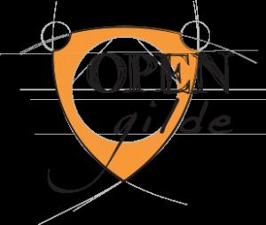 logo-open-gilde