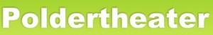 logo-poldertheater