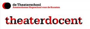 logo-theaterdocent