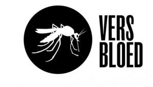 logo-versbloed-300x170